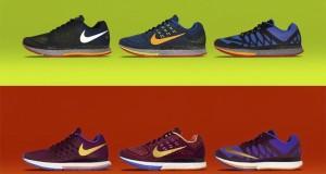 Nike Running Celebration Pack