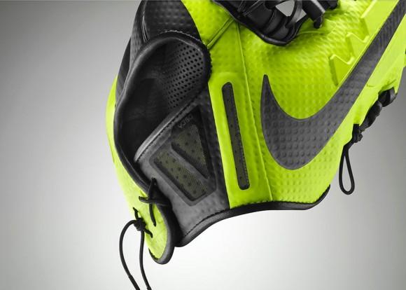 Nike Vapor 360 Fielding Glove - Release Information-3