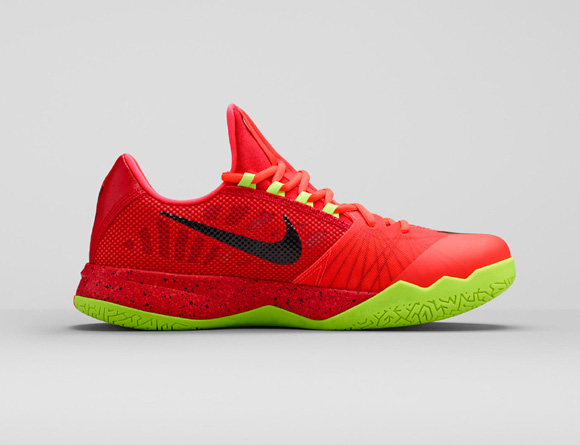 b5ed8c1d459 Buy nike zoom run the one james harden - 64% OFF