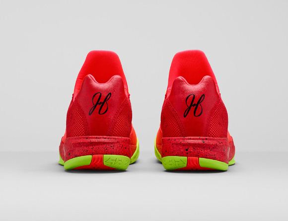 Nike James Harden Chaussures - James Harden Nike Chaussures Nikes Réduction Prix Bas