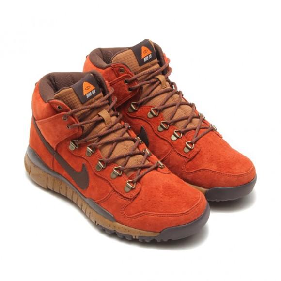 popular barato cuánto Nike Sb Dunk Zapatos Poler Alta Oms eastbay barato real moda en línea comprar genuina barata aFAe514