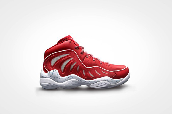 reebok answer 12 2014