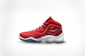 Reebok Answer 14 - Holiday Lineup 13 - WearTesters