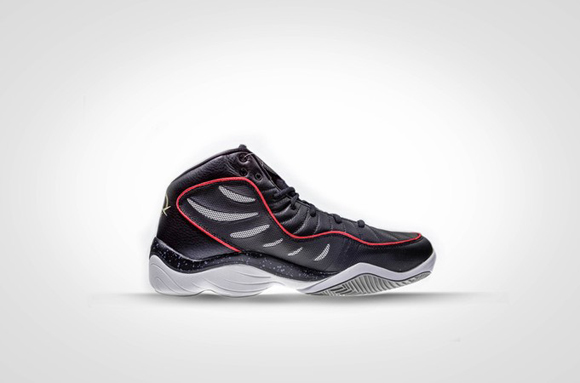 reebok answer 14