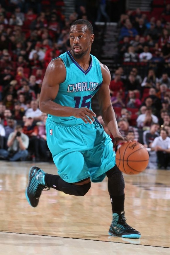 under armour basketball shoes kemba walker. under armour clutchfit drive \u0027kemba walker\u0027-2 basketball shoes kemba walker