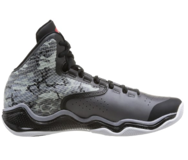 Under Armour Anatomix Lyn Basketball Sko Menns evz2xYMGUD