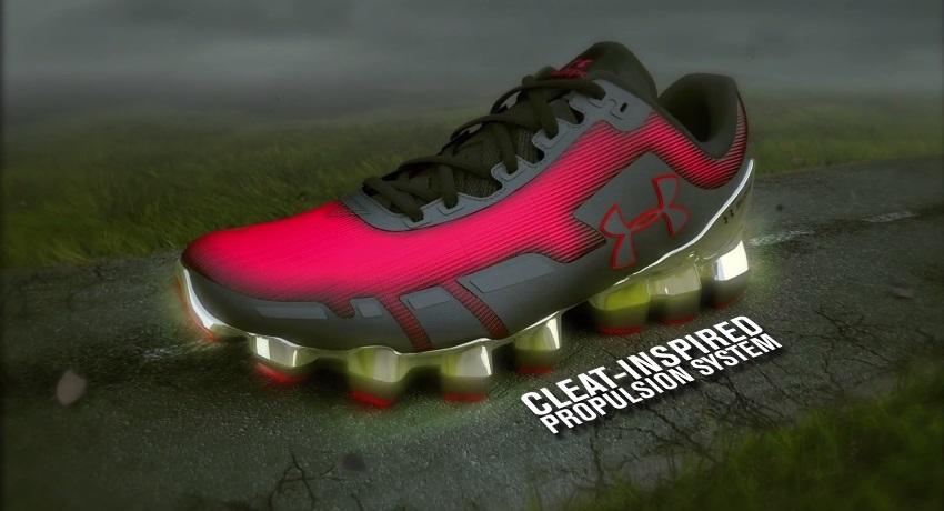 cheap under armour scorpio running shoes 23da209ac