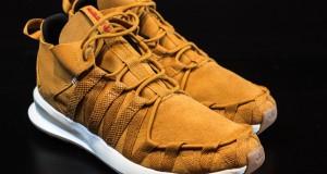 adidas Originals SL Loop Moc Mesa