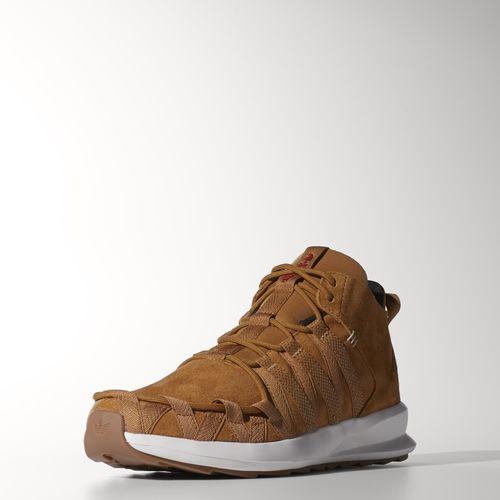 Adidas Sl Loop Moccasin Buy