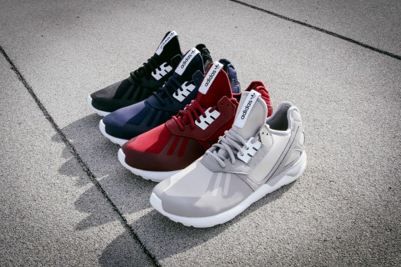 adidas Tubular Now Available -2