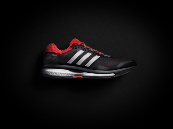 adidas Unveils Redesigned Supernova Glide Boost 7 WearTesters