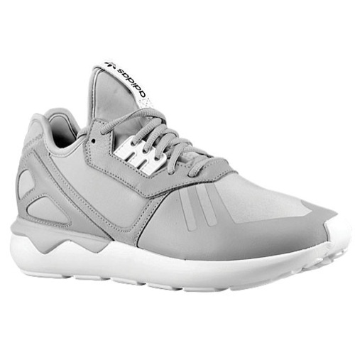 adidas tubular runner grey,adidas superstar zwart dames maat 40
