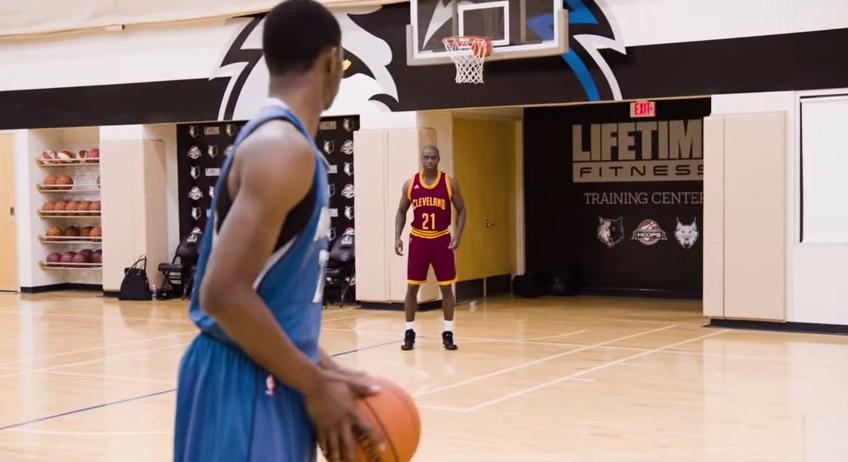 adidas x LIDS Release New NBA Swingman Jerseys - WearTesters,NBAJERSEYS_YFVDHPG469,