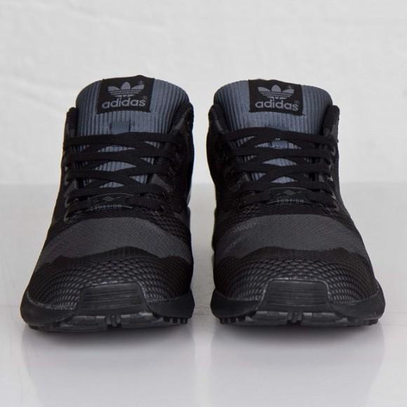 pretty nice 58c82 8d7d2 adidas ZX Flux Weave OG 'GORE-TEX'