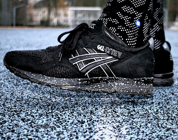 ... asics-gel-lyte-v-black-speckle-02 ...