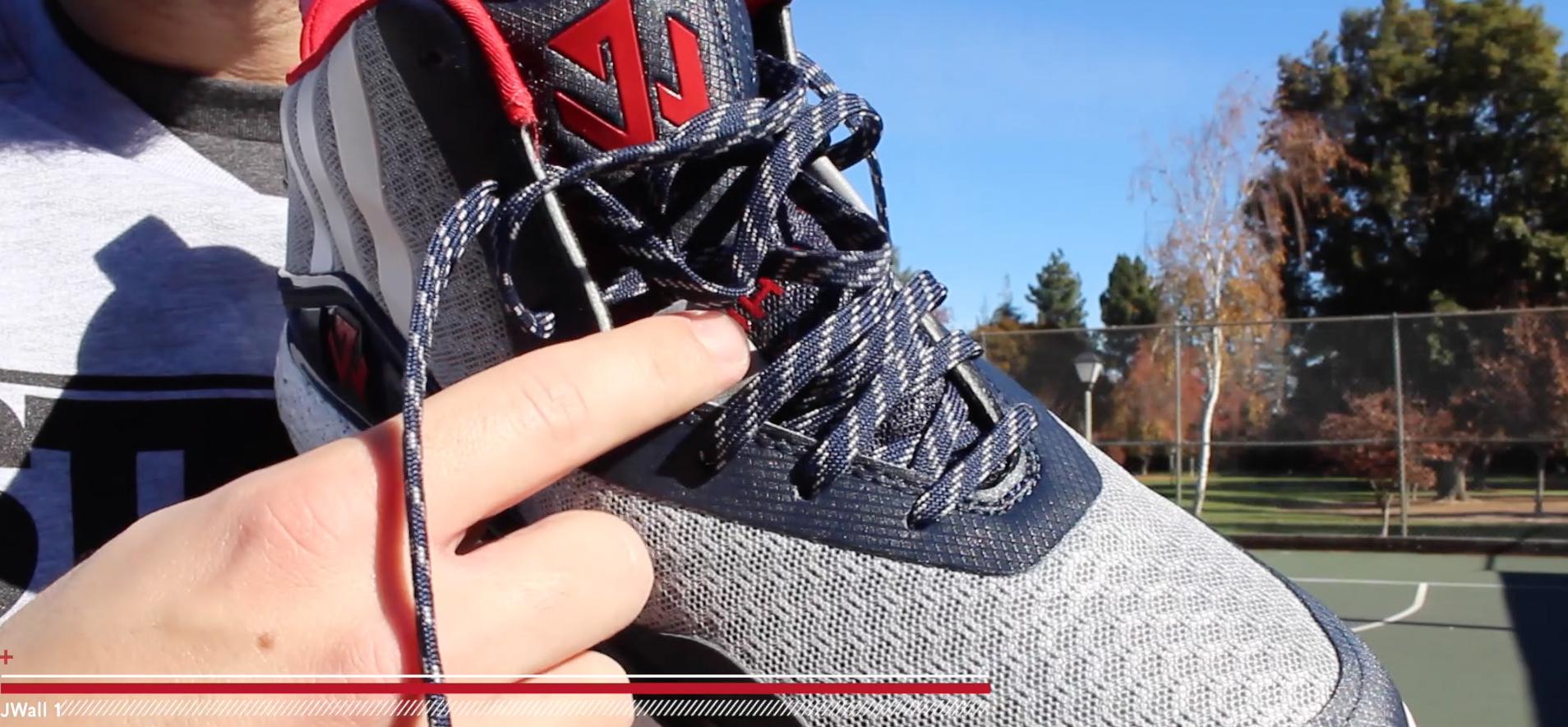 Damen Schuhe Sneaker adidas performance Conquisto II IN Indoor rotorange Synthetik (Gummi) ArtNr.: 07504000089