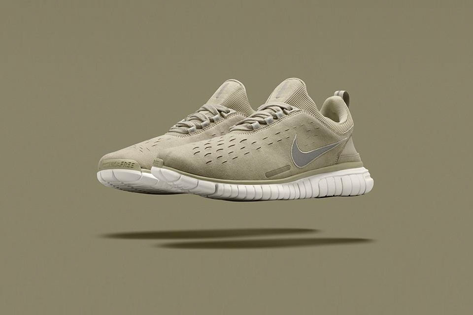 Cheap Nike Free 5.0 Page 3 of 7