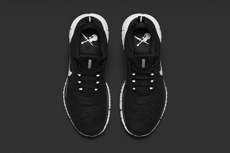 ... x Nike nike-apc-free-og-4 ...