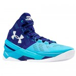 under-armour-curry-2-mens