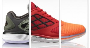 Athletic Propulsion Labs Introduces 3 New Colorways for the Holidays