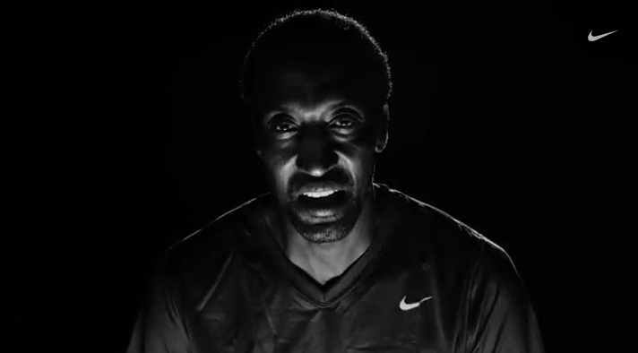 Inside Access The Nike Signature Athlete Legacy
