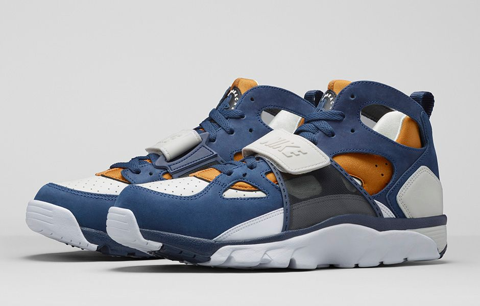 nike air trainer medicine ball collection official look release info weartesters. Black Bedroom Furniture Sets. Home Design Ideas