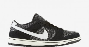 Nike Dunk Low SB 'Warmth' – Available Now