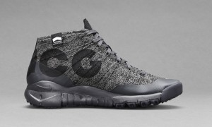 newest 45703 4263d ... switzerland nike flyknit trainer chukka fsb acg available now2 10d33  8901d