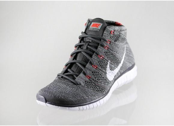 Nike Flyknit Chukker 12 dFOoiBgOn