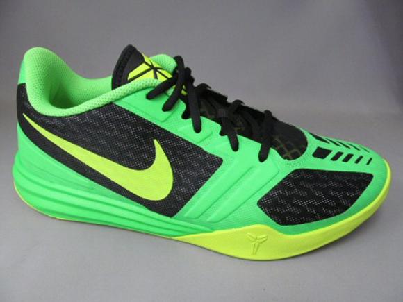 Performance Deals: Nike Kobe Mentality