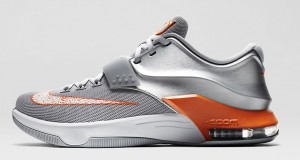Nike KD 7 'Wild West' – Links Available Now