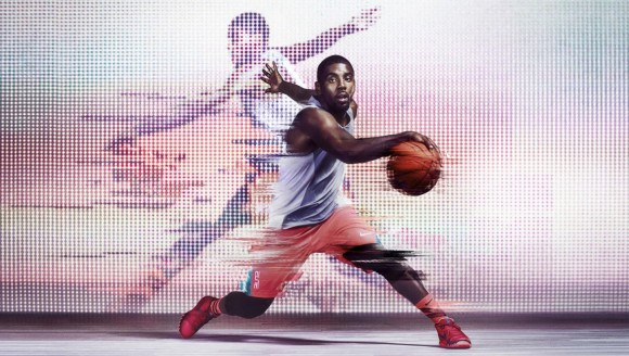 Nike Welcomes Kyrie Irving to its Esteemed Signature Athlete Family-3