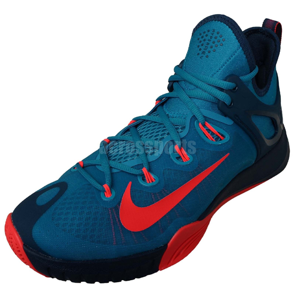 Nike Zoom HyperRev 2015 - Available Now 1
