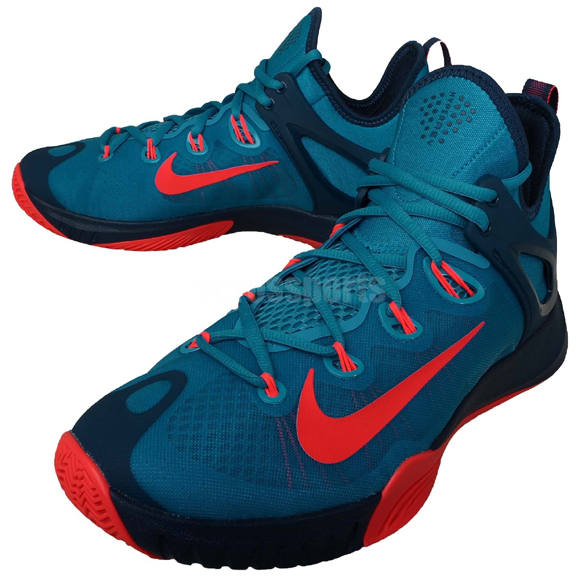Nike Zoom HyperRev 2015 - Available Now 7