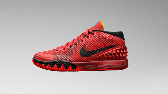 a371074a7c8ba ... city nike kyrie 1 all star zoom city2 top colorway goes on sale ...