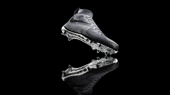 The Nike Vapor Untouchable-2