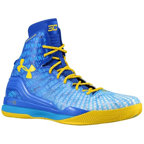 Drive 39;Alternate Home39; Stephen Curry PE  Available Now  WearTes