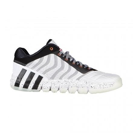 Adidas Crazyquick 2 Bassa Bianca 3Bs111