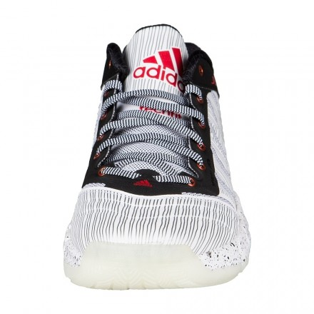 Adidas Crazyquick Baja Blanca 9MYUyuM
