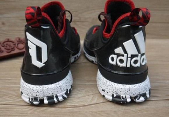 99e0ea65d63b Buy damian lillard new shoes   OFF61% Discounted