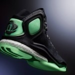 adidas D Rose 5 Boost 'Bad Dreams' 4