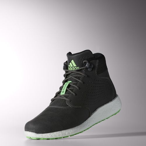 online store 5fd19 ffbbe adidas D Rose Lakeshore Boost Men s Basketball Shoes