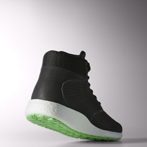 adidas performance d rose lakeshore