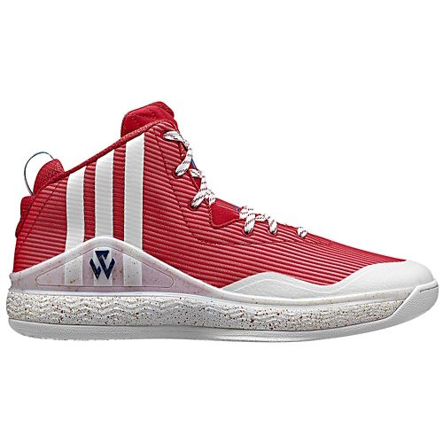 adidas J Wall 1 'Alternate Away' - Available Now