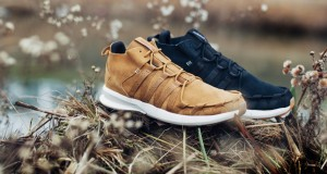 adidas SL Loop Moc – Available Now