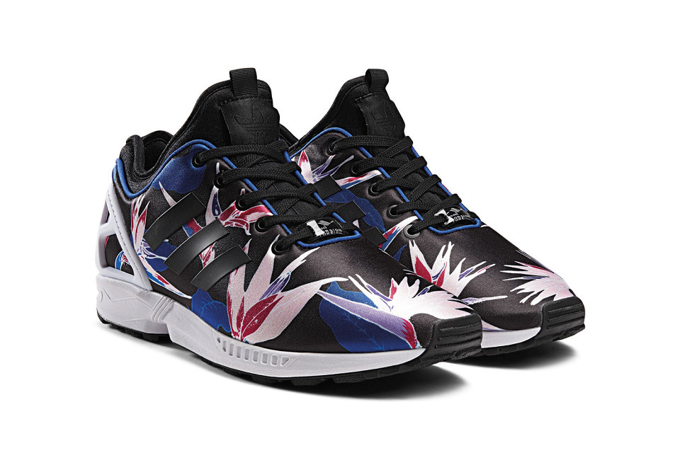 Adidas Originals Neoprene Graphic Collection