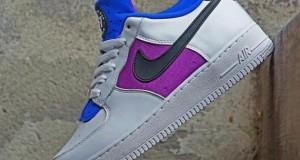 Nike Air Force 1 Low CMFT 'Huarache'