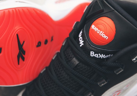 Reebok Pump Dee Data Di Uscita Marrone 1i8GYw6dM
