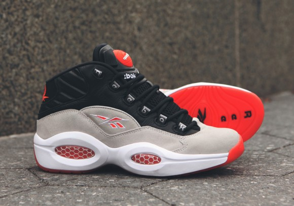 reebok-pump-question-release-date-3
