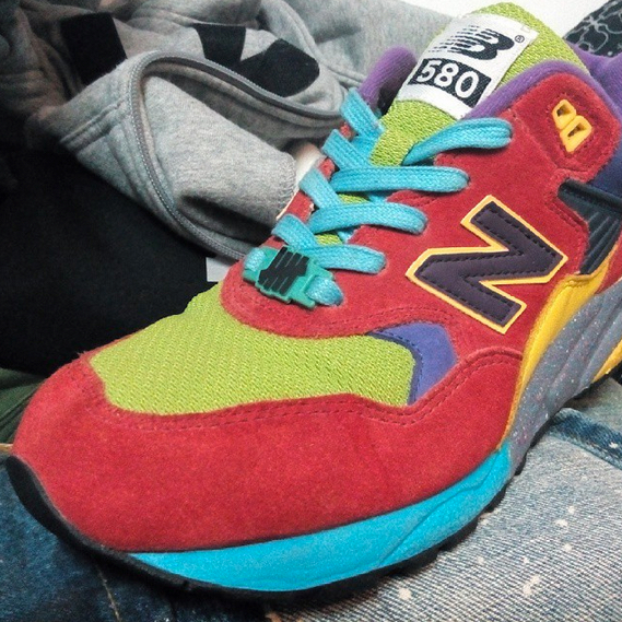 outlet store fad77 20302 new balance 580 outdoor - bandiere-dintorni.net